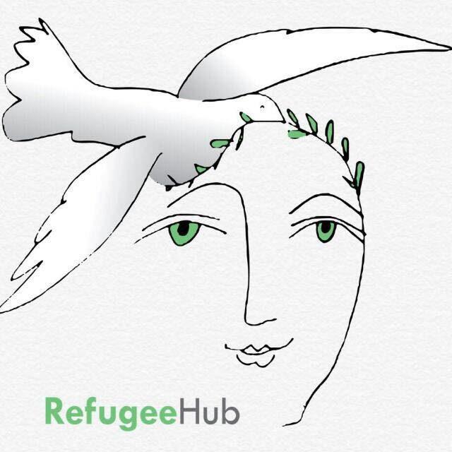 http://refugeehub.com.au/wp-content/uploads/2017/11/شعارcropped-1-1.jpg