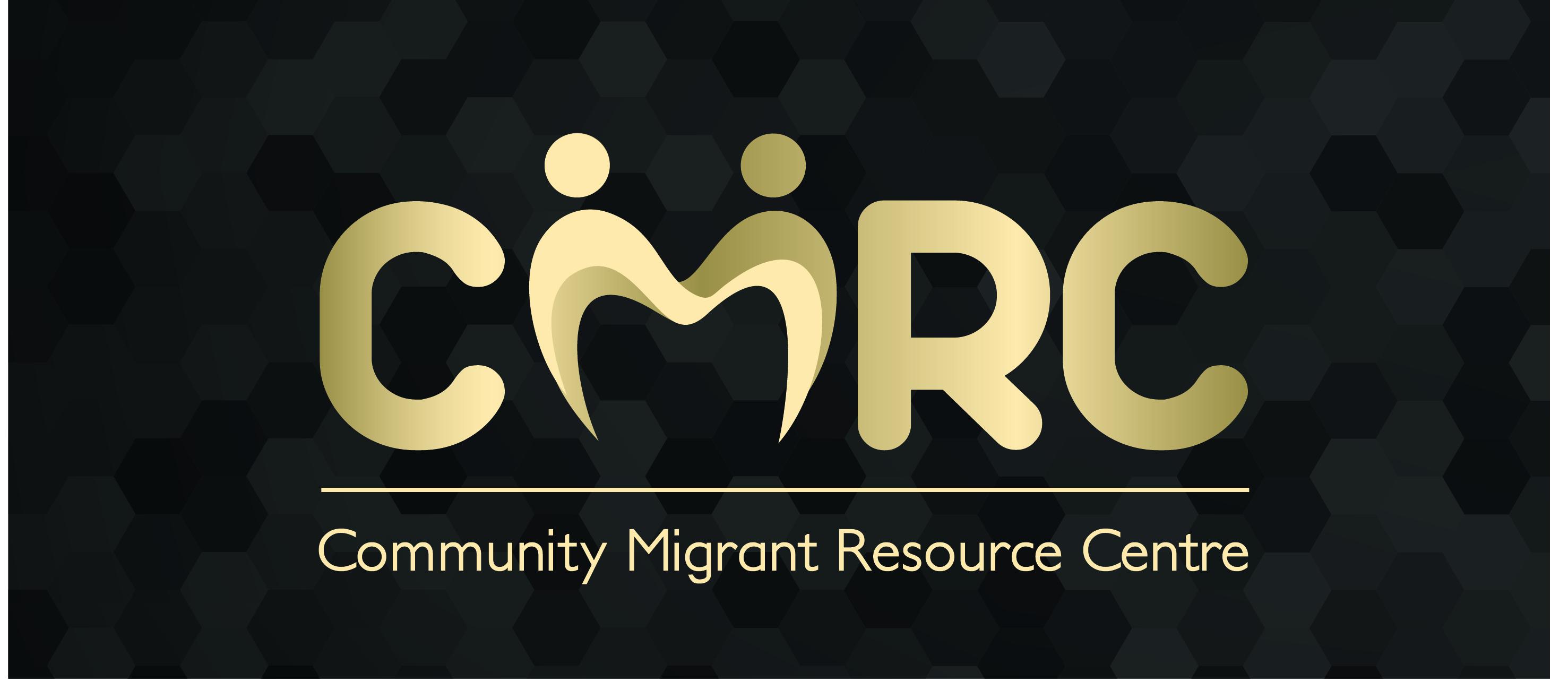 CMRC Logo-01
