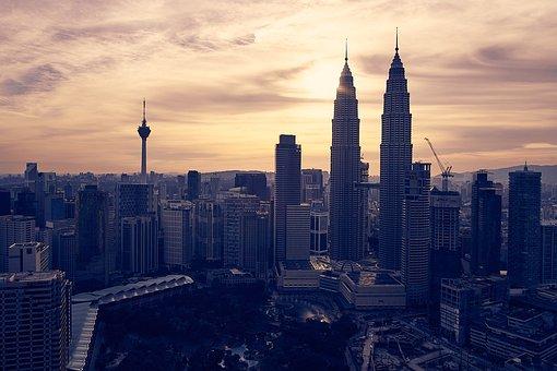 malaysia-2032975__340