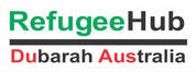 Refugee Hub